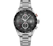 Chronograph Carrera CAR2A11.BA0799