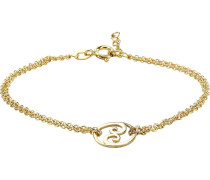Armband 86330067