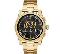 Smartwatch MKT5026
