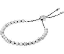 Armband MKJ5219040