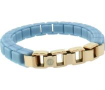 Fashion Armband 108009-19-20, Fashion Armband 108009-18-19