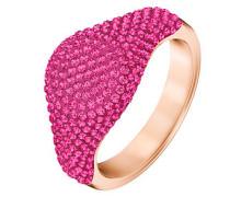 Damenring Stone 5406202