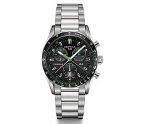 DS2 Chronograph