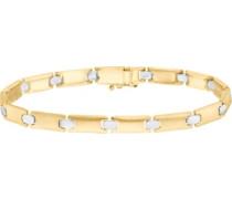 Armband 86061627