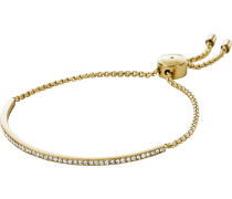Armband MKJ4130710