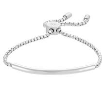 Armband Pure 86889021