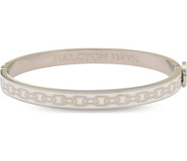 Armreif Skinny Chain Cream & Palladium 206/DH013