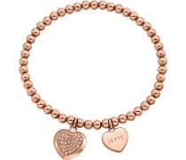 MY LOVE Armband 86624605