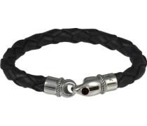 Armband Y2024B/90/13/21