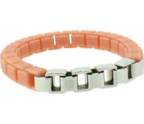 Fashion Armband 108000-18-19, Fashion Armband 108000-19-20