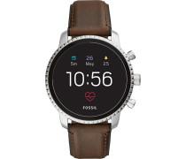 Smartwatch FTW4015