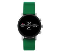 Smartwatch Generation 4 SKT5114
