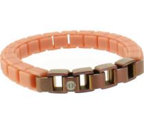 Fashion Armband 108001-19-20