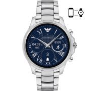 Smartwatch ART5000