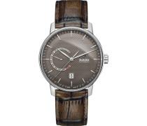 Herrenuhr Coupole Classic R22878305