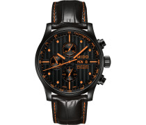 Chronograph Multifort M0056143605122