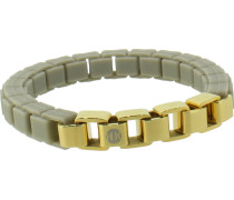 Fashion Armband 108011-19-20, Fashion Armband 108011-18-19