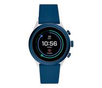 Smartwatch Generation 4s FTW4036