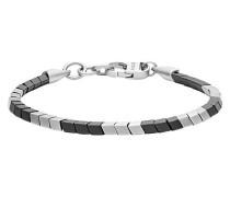 Armband JF03387040