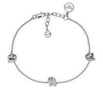 Armband EG3315040