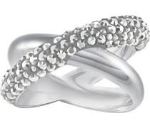 Damenring Crystaldust 5372893