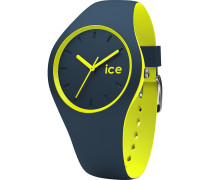 Damenuhr Ice Duo 012970
