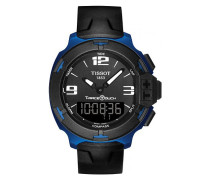 T-Touch Racing T081.420.97.057.00