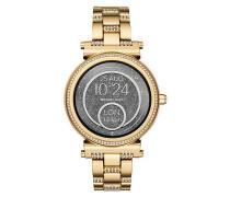Smartwatch MKT5023