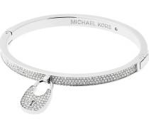 Armband MKJ5972040