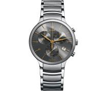 Centrix Herrenchronograph R30122103