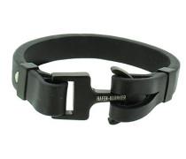 Armband 107749 - 20 cm