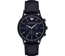 Herrenchronograph AR2481