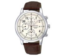 Herrenchronograph SNDC31P1