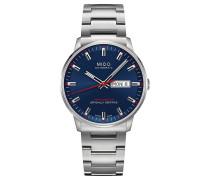 Chronometer Commander II M021.431.11.041.00