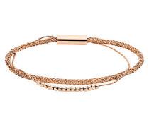 Armband JA7031791