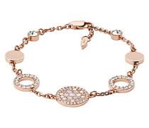 Armband JF01739791