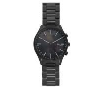 Smartwatch SKT1312