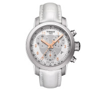 PRC 200 Damenchronograph T055.217.16.032.01