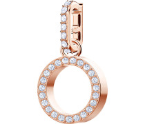 Charm Remix Collection 5437607