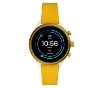 Smartwatch Generation 4s FTW6053