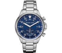 Smartwatch MKT4000