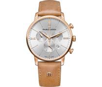 Chronograph Eliros EL1098-PVP01-111-2