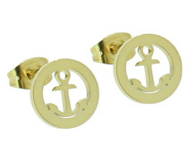 Ohrstecker Glamour Collection 110530