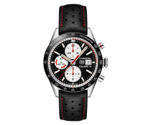 Chronograph Carrera CV201AP.FC6429