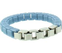 Fashion Armband 108008-18-19, Fashion Armband 108008-19-20