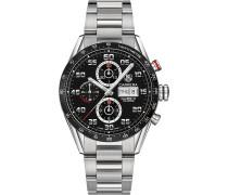 Chronograph Carrera CV2A1R.BA0799