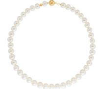 Perlenkette 37042
