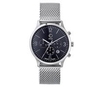 Herrenchronograph