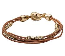 Armband JA5799791