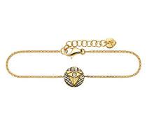 love Armband 135260139-18